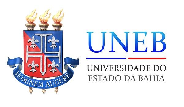 UNEB REALIZA PROCESSO SELETIVO PARA CONTRATAÇÃO  DE PESSOAL (REDA) DA DPE-BA; INSCRIÇÕES ATÉ DIA 16