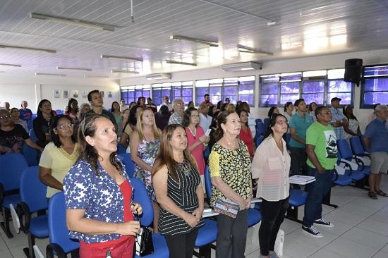 Blog Do Geraldo José Faculdade Aberta A Terceira Idade