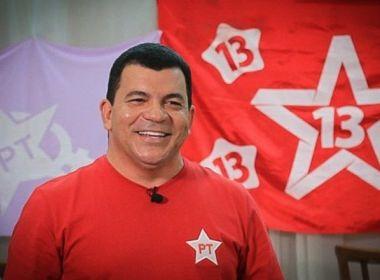 EMPREGO PARA PAULO BONFIM, E PARA CARLOS BRASILEIRO?