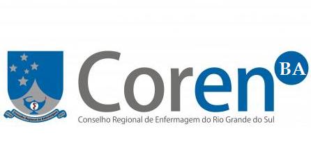 abfbab1a4ea02 Os profissionais de enfermagem em débito com o Conselho Regional de  Enfermagem da Bahia (Coren-BA) podem regularizar sua situação com o Conselho  por meio do ...
