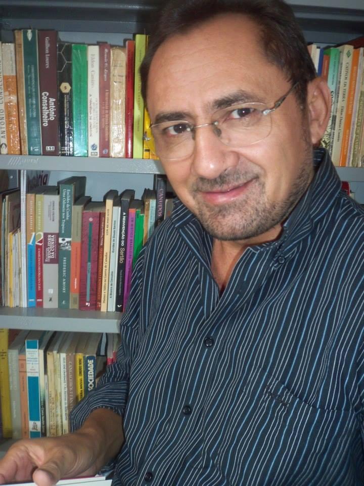Resultado de imagem para José Gonçalves do Nascimento
