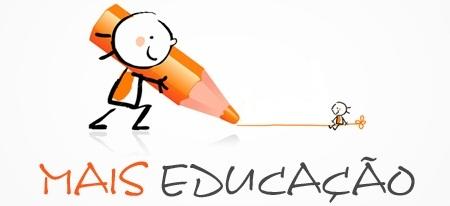 Image result for mais educação