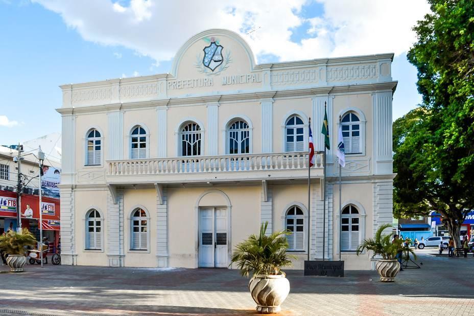 cdc4e9077ae9f Prefeitura de Juazeiro convoca aprovados em Processo Seletivo da SEDUC