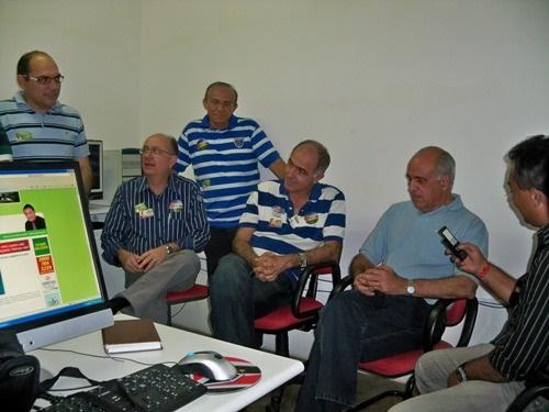 ec0197cee222d Blog do Geraldo José - PRÉ-CANDIDATO AO GOVERNO DA BAHIA ZÉ RONALDO ...