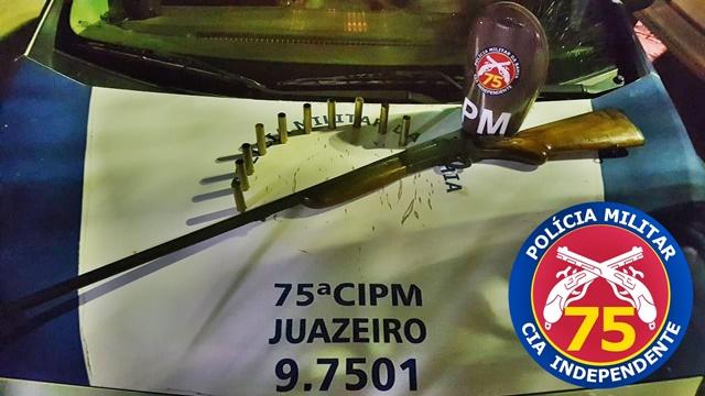 http://geraldojose.com.br/ckfinder/userfiles/images/