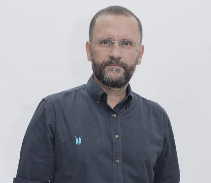 RedeGN - Carlos Neiva: Continuaremos estudando, propondo, orando e ...