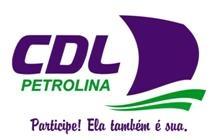 Resultado de imagem para CDL PETROLINA