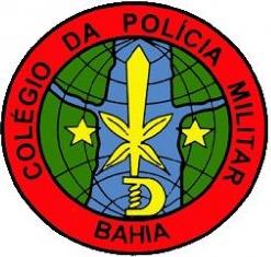 Resultado de imagem para COLEGIO DA POLICIA MILITAR