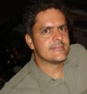 ESTADO DE SAÚDE DE DR. MÁRCIO PERMANECE GRAVE, MAS ESTÁVEL.