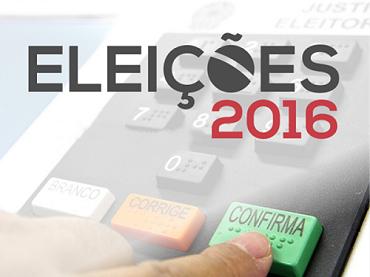 TRE ALERTA PARA APLICAÇÃO DE MULTA EM CASO DE 'SELFIES' DURANTE VOTAÇÃO