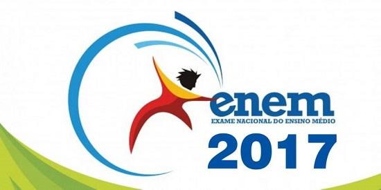 Resultado de imagem para Estudantes têm até esta sexta-feira (19) para se inscreverem no ENEM