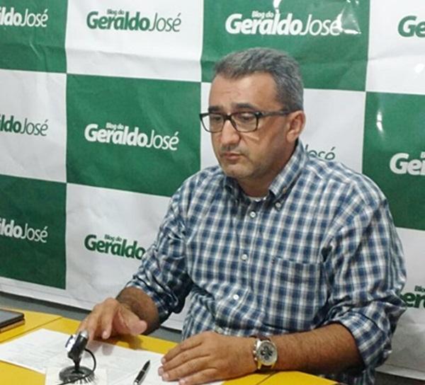 EX-PREFEITO DE JUAZEIRO TENTA SE LIVRAR DA CONDENAÇÃO DE PRISÃO