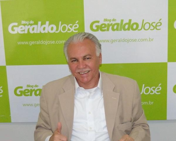 JUSTIÇA FEDERAL CONDENA JOSEPH BANDEIRA A TRÊS  DE PRISÃO
