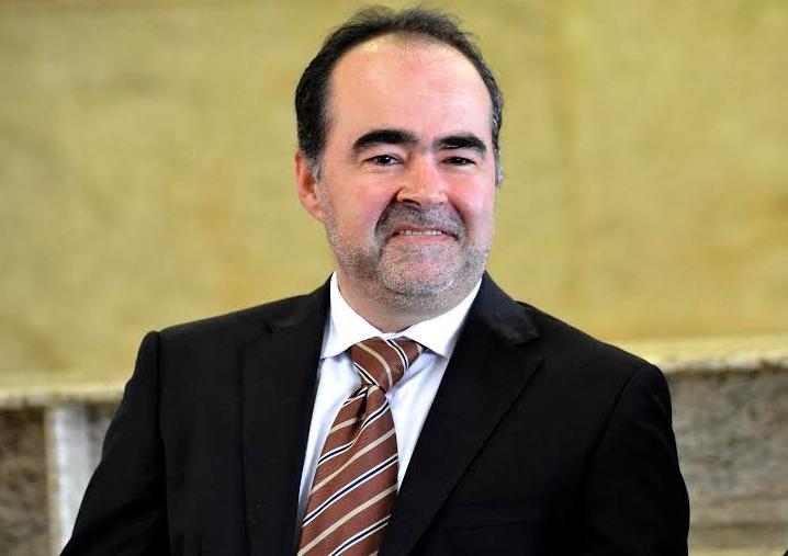 TRANSIÇÃO DE GOVERNO EM PETROLINA COM INTERVENÇÃO DO MP