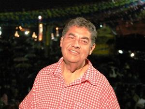 RedeGN - PREFEITO PAULO MACHADO NEGA TER ESVAZIADO REUNIÃO DE ...