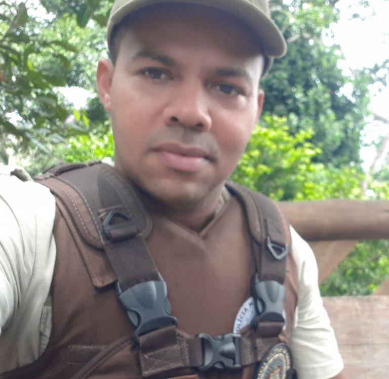 """SOLDADO PM """"SURTOU"""" DISPAROU TIROS, FOI ALVEJADO POR COLEGAS  E MORTO EM SALVADOR"""