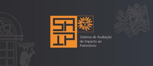 NOVAS REGRAS PARA IMPACTO AO PATRIMÔNIO CULTURAL