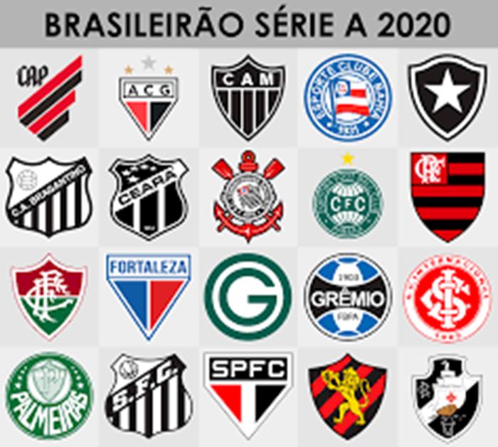 Redegn Flamengo 1 X 1 Rb Bragantino Mengo Empata E Perde Chance De Assumir A Lideranca Do Brasileiro