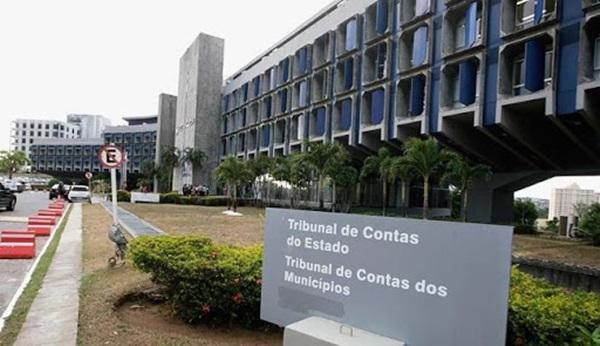 PREFEITA E EX-PREFEITO DE CAPIM GROSSO SÃO PUNIDOS PELO TCM