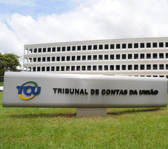 BENEFICIÁRIO DO BOLSA FAMÍLIA DOOU R$ 75 MILHÕES PARA CAMPANHA, DIZ TCU