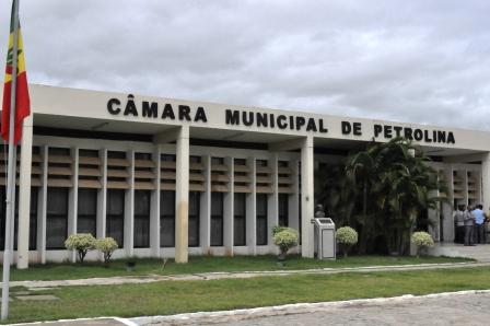 29c24a878e8d3 Comissão propõe construção de agenda para monitorar políticas públicas  voltadas para crianças e adolescentes em Petrolina