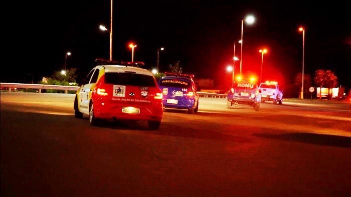 RedeGN - Mais de 300 policiais civis da Bahia testaram positivo ...
